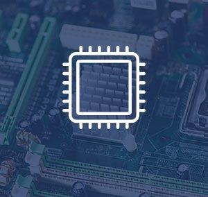 Informatyka winżynierii komputerowej