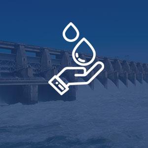 Inżynieria igospodarka wodna