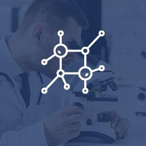 Nanotechnologie inanomateriały