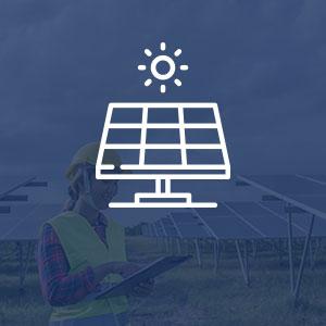 Odnawialne źródła energii iinfrastruktura komunalna