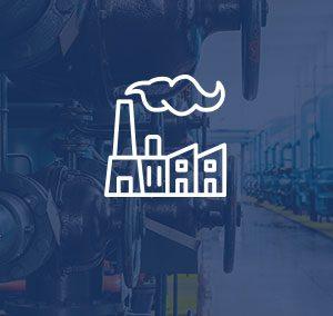 Systemy iurządzenia przemysłowe