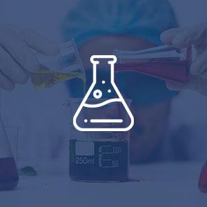 Technologia chemiczna