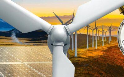 Kierunek odnawialne źródła energii iinfrastruktura komunalna (OZEIK) także jako studia magisterskie
